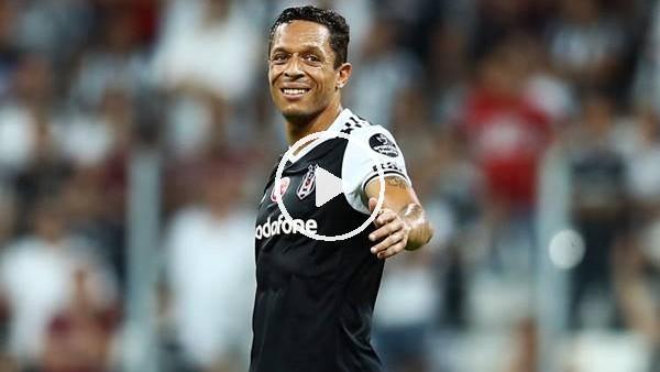 "'Ali Aydın: ""Adriano, Beşiktaş'ın yeni teklifini reddetti"""