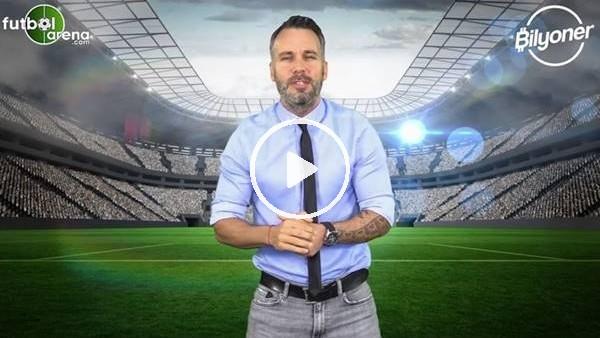 'UEFA Avrupa Ligi heyecanı Bilyoner'de (22 Ağustos 2019)