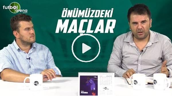 'Fenerbahçe'nin yeni stoperi Zanka nasıl bir futbolcu?