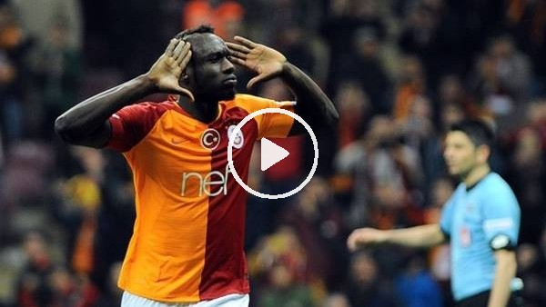 Galatasaray, Diagne'yi satacak mı?
