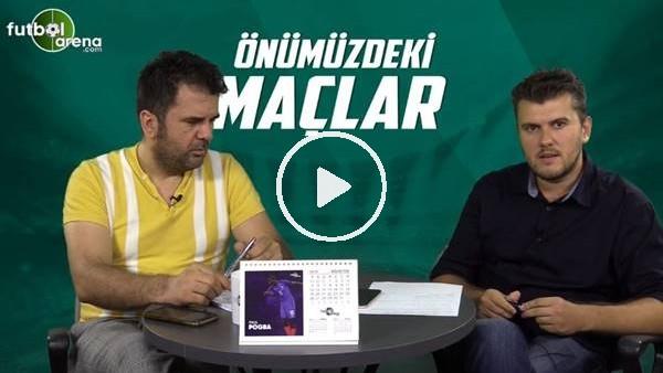'Galatasaray'ın FFP anlaşmasının detayları