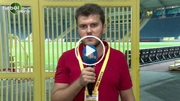 'Kasımpaşa - Trabzonspor Maçı Analizi, Sörloth Şov Devam Ediyor