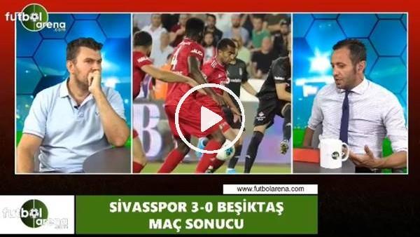 """'Sinan Yılmaz: """"Beşiktaş, Galatasaray ve Fenerbahçe daha geç yaptı transferleri"""""""