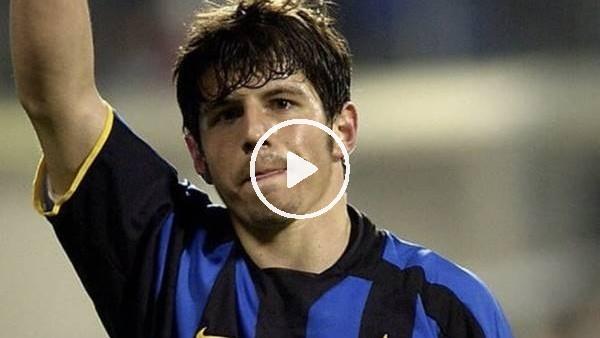 Inter'den Emre Belözoğlu paylaşımı