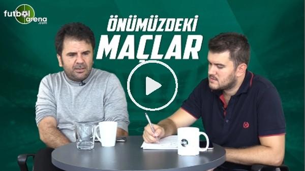 'Fenerbahçe'deki bireysel hataların nedeni neydi?