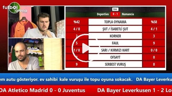 'Galatasaray'ın Şampiyonlar Ligi koşu mesafeleri ne anlama geliyor?