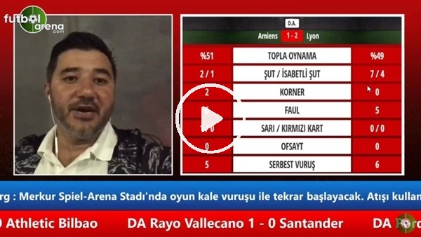"'Ali Naci Küçük: ""Bu oyun Galatasaray'a Şampiyonlar Ligi'nde yetmez"""