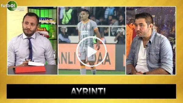 'Ayrıntı #5 | A'dan Z'ye Yeni Malatyaspor - Galatasaray Maçı