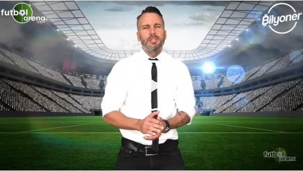 EURO 2020 heyecanı Bilyoner'de (7 Eylül 2019)