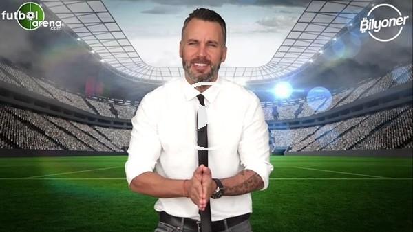 'Alanyaspor - Fenerbahçe TEK MAÇ Bilyoner'de