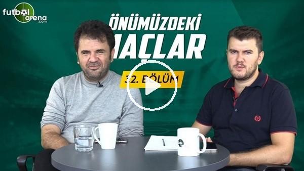 'Önümüzdeki Maçlar #32   Süper Lig'de 4. Hafta, Takımlarımız Avrupa'da Ne Yapar?