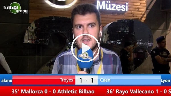 'Galatasaray - Kasımpaşa maçından notlar