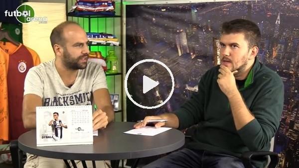 'Galatasaray'da çok tartışılan oyuncu değişiklikleri