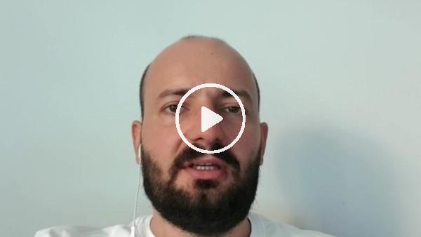'Fenerbahçe'de sakat futbolcuların son durumları ne?