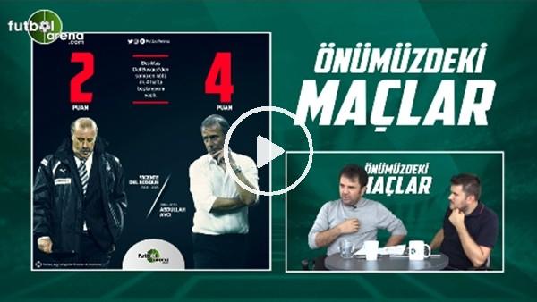 'Pep Guardiola'yı örnek alan Abdullah Avcı'nın handikabı ne?