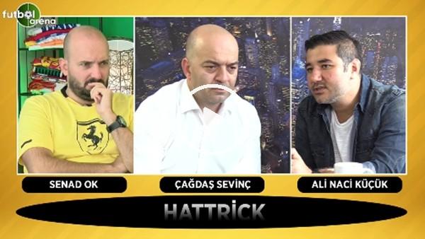 'Galatasaray'da Falcao gerçekten sakat mı?
