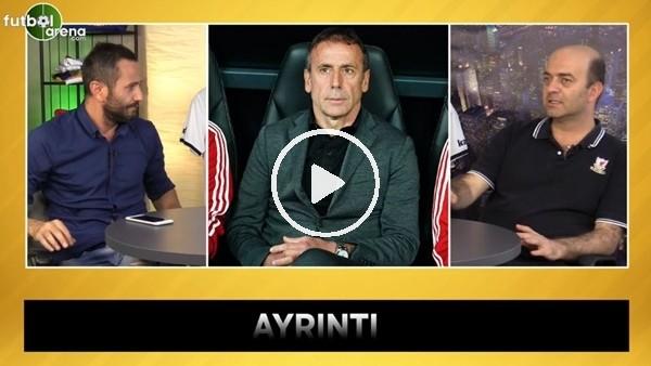 Beşiktaş - Wolves maçının hayal kırıklığı kimdi?