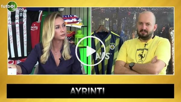 """'Senad Ok: """"Ersun Yanal, Ali Koç'un açıklamalarından olumsuz yönde etkilenebilir"""""""