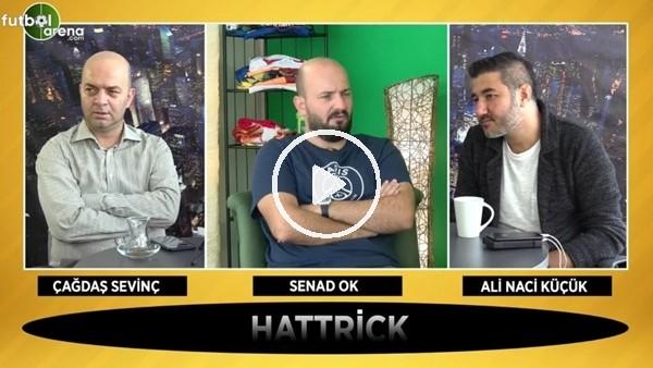 Fatih Terim ve Galatasaray Yönetimi arasında sorun var mı?