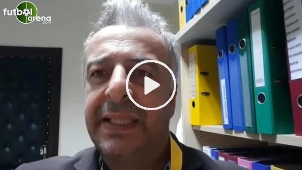 'Çaykur Rizespor - Trabzonspor maçından notlar