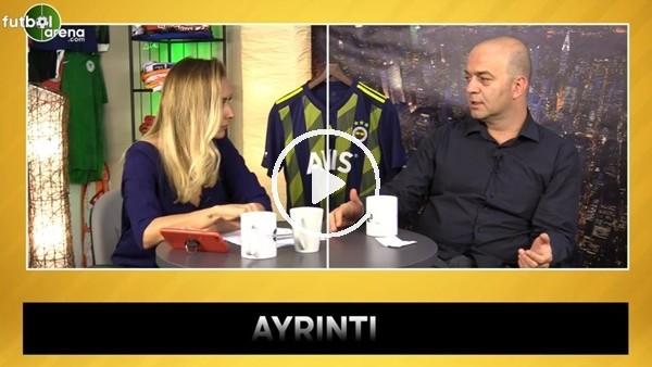 'Fenerbahçe - Antalyaspor maçının hayal kırıklığı kimdi?