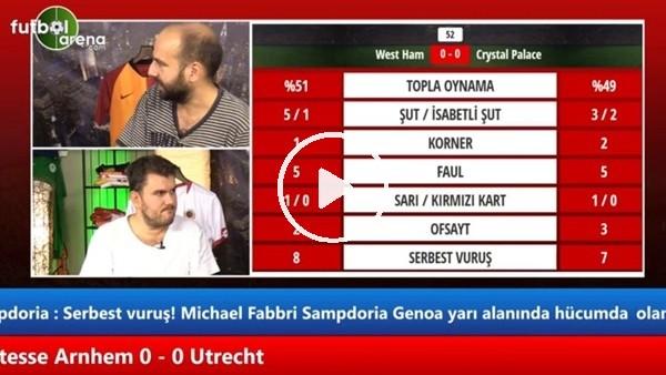 """'Kutay Ersöz: """"Galatasaray'da güzel günler milli maçtan sonra herhalde"""""""