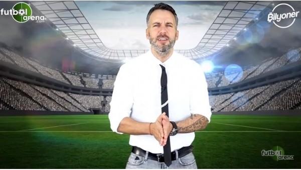 'EURO 2020 heyecanı Bilyoner'de (14 Ekim 2019)