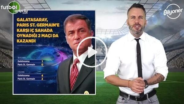 Galatasaray - PSG maçı sizce nasıl sonuçlanır?