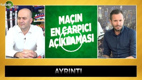 'Beşiktaş yönetimi Abdullah Avcı'dan memnun mu?