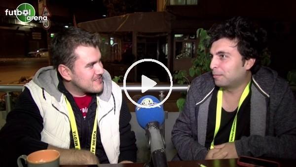 Ligin En İyi Takımı Fenerbahçe Mi? Kanatlar ve Serdar Aziz Etkisi