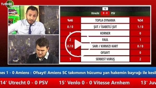 """'Aydın Cingöz: """"Beşiktaş'ın işi çok zor"""""""