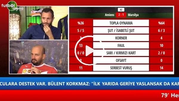 'Selçuk Dereli, Fenerbahçe - Antalyaspor maçının tartışmalı pozisyonlarını yorumladı