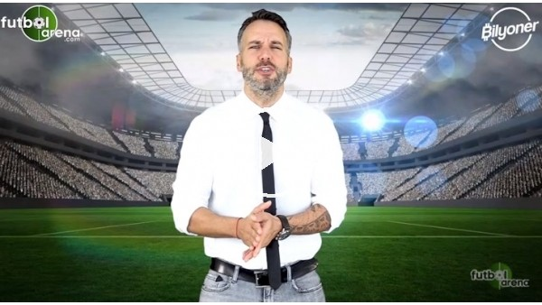 EURO 2020 Elemleri'nde heyecan Bilyoner'de (11 Ekim 2019)