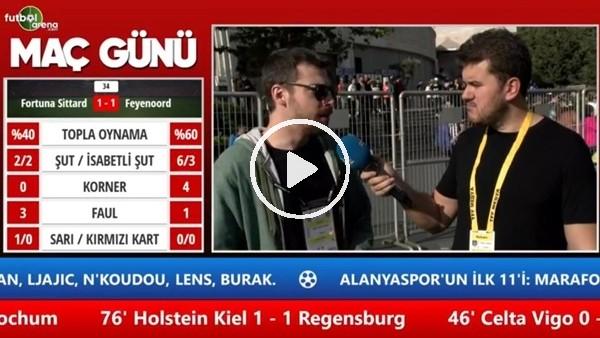 Beşiktaş, Alanyaspor maçında sistem değiştirir mi?