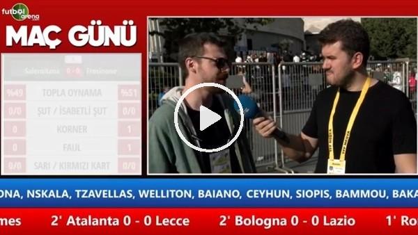 Beşiktaş - Alanyaspor maçı tahmnini
