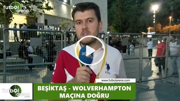 'Sinan Yılmaz, Beşiktaş ve Başakşehir maçları öncesi son gelişmeleri aktardı