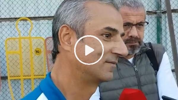 'Fenerbahçe, Dario Melnjak'ı istedi mi?