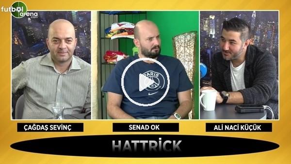 'Galatasaray'da devre arasında hangi oyuncular yolcu?