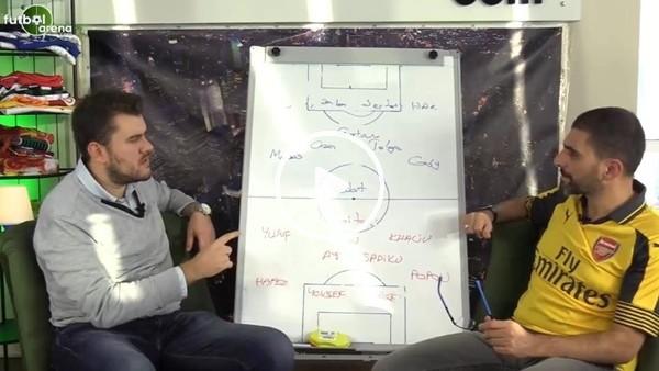 'Max Kruse'nin Fenerbahçe hücumu için önemi