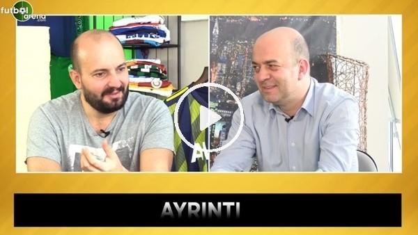'Fenerbahçe'de maçın hayal kırıklığı