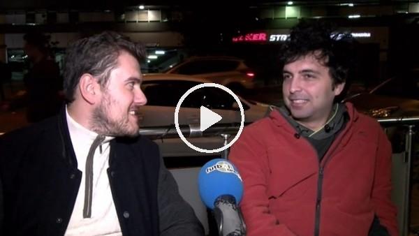 'Fenerbahçe - Kasımpaşa Maçı Analizi | Ersun Yanal'ın Zajc'ı Oynatmaması Doğru Mu?