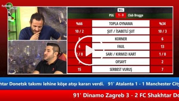 "'Ali Naci Küçük: ""Galatasaray aciz duruma düştü"""