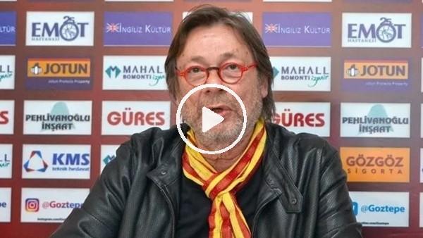 'Kulüpler Birliği Başkanı Mehmet Sepil oldu