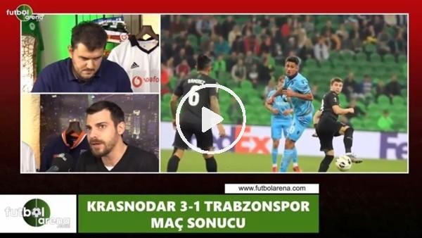 """Bülent Kalafat: """"Braga geçtiğimiz sene oyncu satışından kasasına 25 Milyon Euro koymuş"""""""