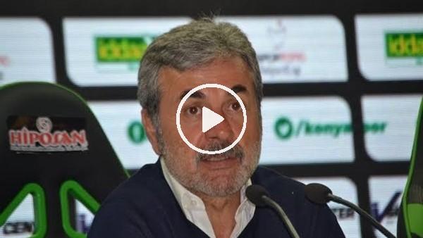 """'Aykut Kocaman: """"Türk kulüplerinin hiçbiri artık yürümüyor"""""""