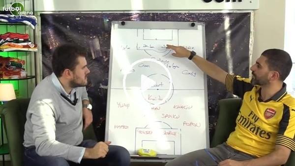 'Fenerbahçe Max Kruse'yi Arıyor Mu? | Luis Gustavo'ya Kasımpaşa'dan Önlem