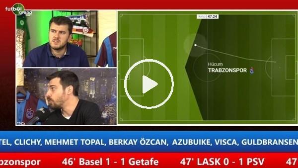 """Bülent Kalafat: """"Beşiktaş bütün kozlarını sahaya sürce ne olacak? Bu dördüncü maç"""""""