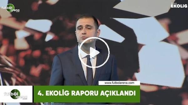 """Ceyhun Kazancı: """"Ronaldo transferiyle Juventus 1 hafta da 300 binden fazla forma sattı"""""""