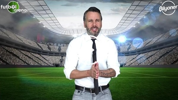 'Euroleague heyecanı Bilyoner'de (21 Kasım 2019)