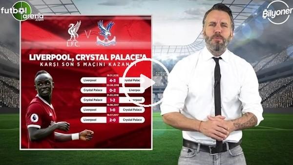 'Premier Lig heyecanı Bilyoner'de (23 Kasım 2019)